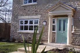 upvc windows east anglia double glazing double glazed windows