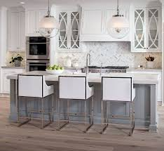 Classic White Kitchen Cabinets White Cabinets Kitchen And Decorating Ideas