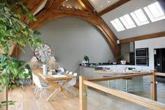 Uk Barn Conversions For Sale Petersfield Barn Conversion Farm House For Sale 21004301 Rogate