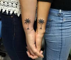 palm tree wrist jpg 730 614 piercings and tatoos