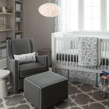 Elegant Crib Bedding Cheap Black And White Target Baby Cribs For Elegant Nursery
