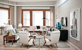 Tv Room Decor Ideas Living Room With Tv Layout Modern Tv Room Ideas Living Room