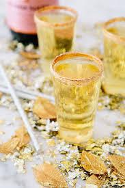 707 best drinks cocktails mocktails images on pinterest drink