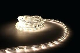 Outdoor Led Rope Lighting 120v Outdoor Led Rope Light Led Rope Light For Cing Outdoor Hiking