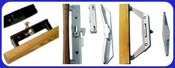 Patio Door Handle With Lock Blaine Window Hardware Inc U2013 Industry Leader For Window Hardware