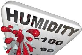 Recommended Basement Humidity Level - why is it important to monitor a home u0027s crawl space humidity