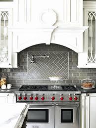lowes kitchen backsplash lowes tile reviews copper subway tile backsplash peel and stick
