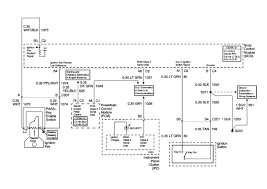 2000 pontiac sunfire radio wiring diagram 2001 pontiac sunfire