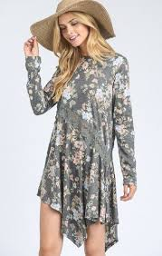 women u0027s boutique dresses shabby chic dresses women u0027s holiday