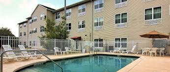 Comfort Inn St George Comfort Inn U0026 Suites St Augustine Fl Hotel Saint Augustine