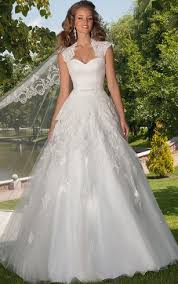 cheap bridal gowns cheap summer wedding dresses bridal gowns cheap dressafford
