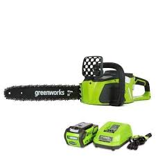 25 unique electric chainsaw ideas on cordless