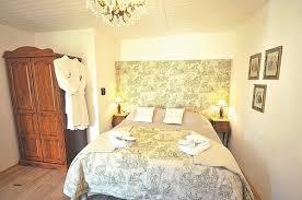 chambre louer londres chambre louer une chambre a londres louer une chambre a