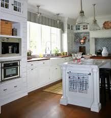 Cottage Style Kitchen Designs Cottage Kitchen Furniture Country Cottage Kitchen Cabinets