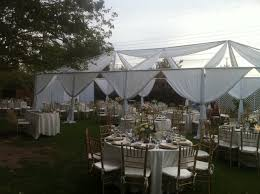 wedding rentals san diego wedding rental san diego 818 636 4104 chair table tent draping