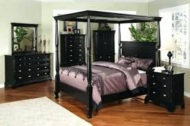 affordable bedroom set affordable bedroom sets souskin com