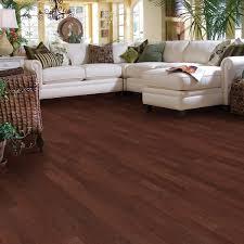 madeira kraus flooring