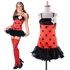 collection ladybug halloween costume adults pictures best 25