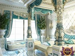 luxury bedroom designs royal bedroom furniture best ideas on pinterest luxurious bedrooms