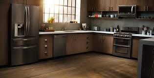 home depot kitchen appliance packages kitchen amazing kitchen appliance packages home depot large