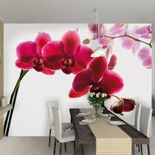 large wallpaper feature wall murals landscapes landmarks large wallpaper feature wall murals landscapes landmarks cities