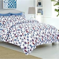duvet covers grey plaid bedding home kirkland plaid mini
