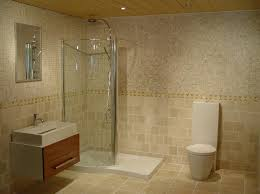 ceramic tile designs for showers small bathroom ceramic tile