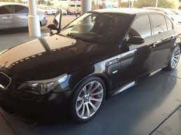 2008 e60 m5 mpg issue bmw m5 forum and m6 forums