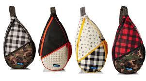 kavu bags black friday kavu paxton backpack as low as 26 95 regular 50