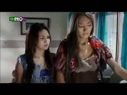 film hantu gunung kidul taring full movie film horor indonesia youtube