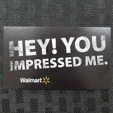 walmart black friday 2017 ps4 find out what is new at your new albany walmart supercenter 2910