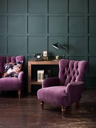 brilliant purple interior design in house decorating plan with 23 awesome purple interior design about home design plan with blue interior design purple reigns interior design gorgeous purple interior design in