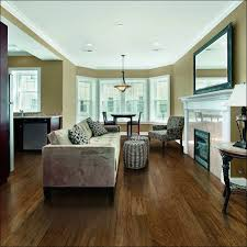 How Much Does Laminate Flooring Installation Cost Architecture Types Of Floor Tiles Floating Wood Floor Lowes