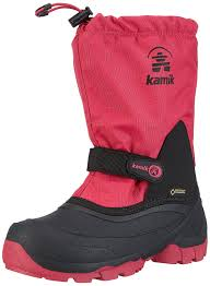 s kamik boots canada kamik essex boots canada kamik freeridex boots child boys shoes