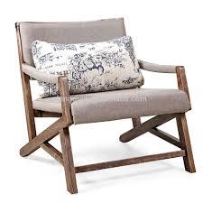 furniture shobha set furniture design of sofa set loveseat