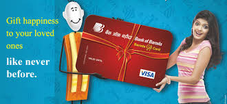 bank gift cards 11 gifts that are worse than socks