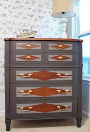 Teen Boy Bedroom Furniture by Best 25 Modern Bedroom Furniture Ideas On Pinterest