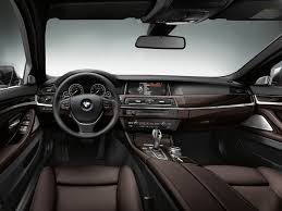 2014 bmw 535i for sale 2014 bmw 5 series what s changed cars com