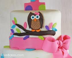 owl birthday cake owl birthday cake owl cake for 1st birthday smash cakes