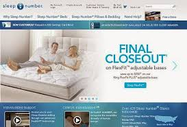 Sleepnumber Beds Sleep Number Bed Complaints Problems And Review Scams Reports