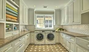 Installing Wall Cabinets In Laundry Room Cabinets For Laundry Room Top Laundry Room Storage Ideas