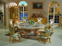 Wood Dining Room Sets On Sale Italian Dining Room Sets Set Of Six Italian Dining Room Chairs