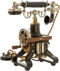 Desk Telephones Desk Desk Telephones For Sale Corded Desk Telephones For Sale