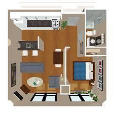 interior floor plans bank and boston lofts apartments denver co floor plans