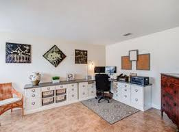 kb home design center ta 11803 country cove way ta fl 33635 zillow