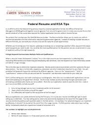 Sample Of Federal Resume by Gallery Creawizard Com All About Resume Sample