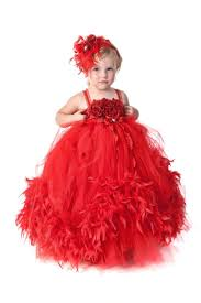 fabulous christmas special party wears for kids trendy mods com