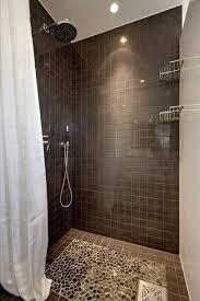 brown tile for home bathroom brown bathroom floor tile light