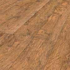 Laminate Flooring Denver Laminate Flooring Denver In Co Sale Stores Energiansaasto Info