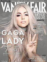 Vanity Lady Gaga Lyrics Lady Gaga 2011 The Pop History Dig